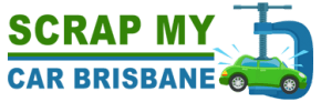 Scrap Car Buyers Brisbane